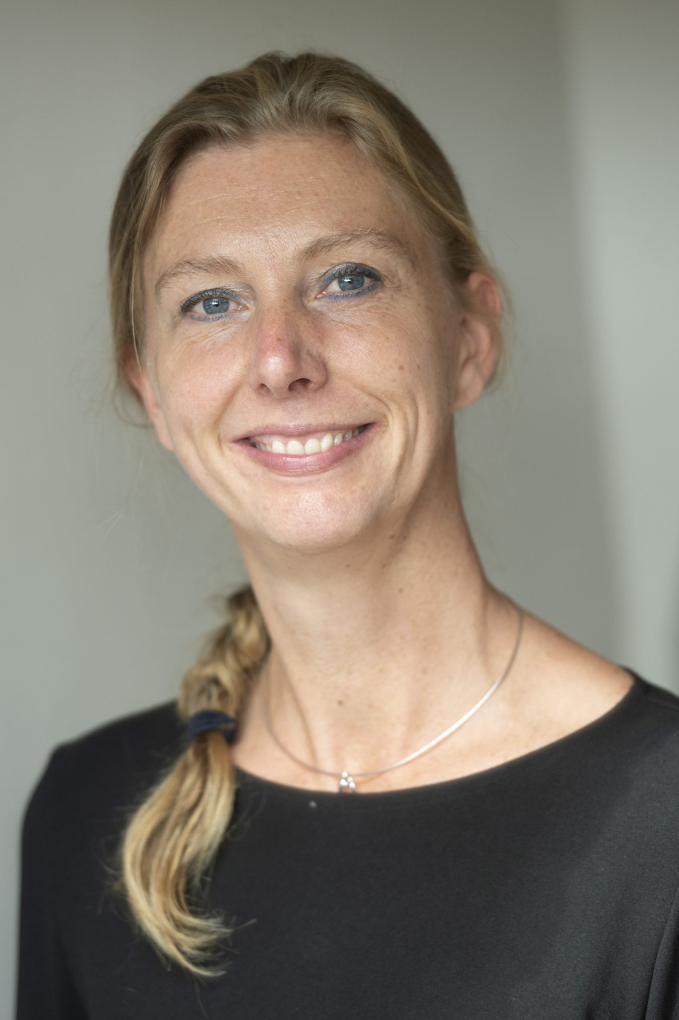 Mevrouw A.L. (Anouk) Folkerts