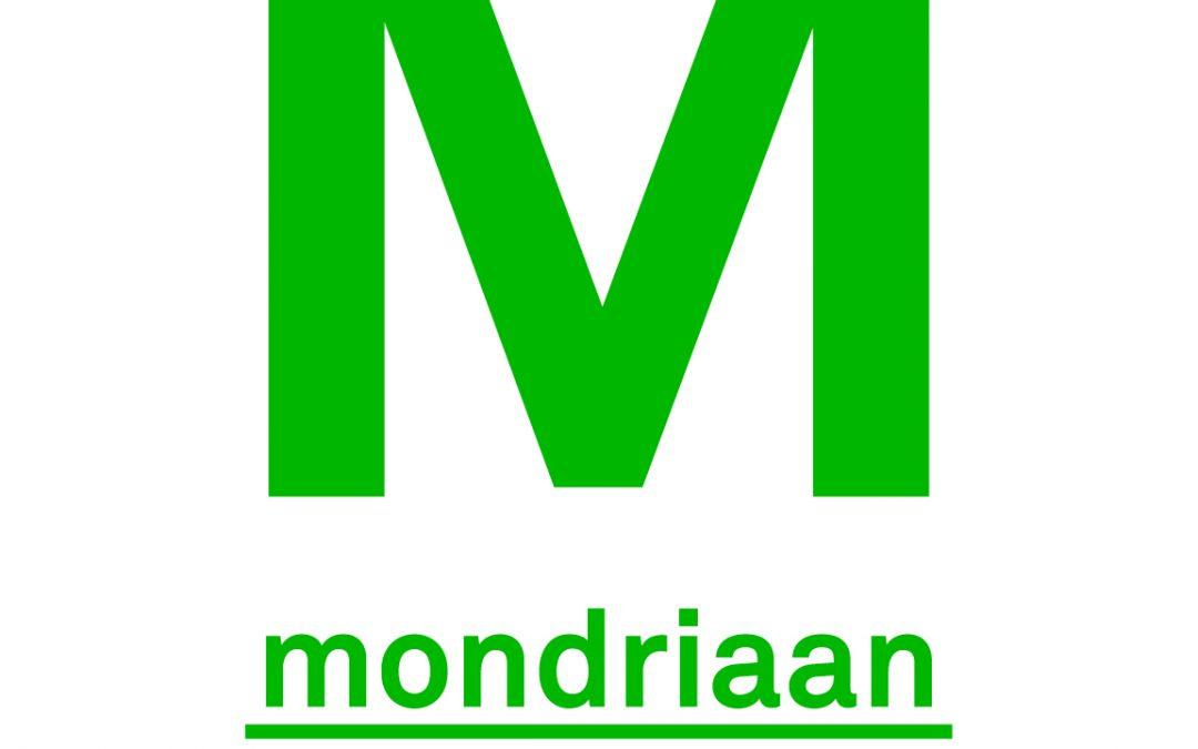 Toekenning Compensatieregeling Coronacrisis Musea Mondriaanfonds