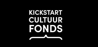 Kickstart Cultuurfonds steunt Museum De Buitenplaats
